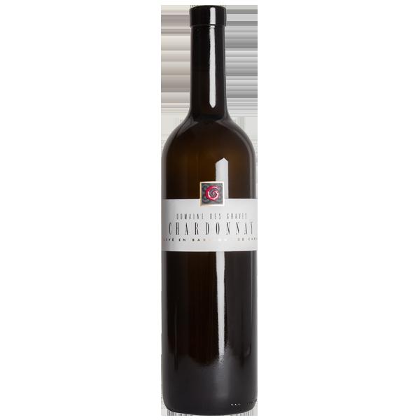 Chardonnay 75 ml