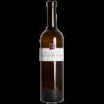 Sauvignon Blanc 75ml