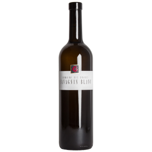 Savagnin blanc 75ml