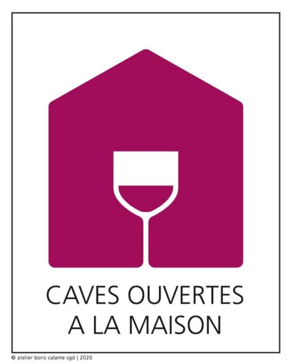 Caves ouvertes à la maison : Le carton de dégustation des Graves
